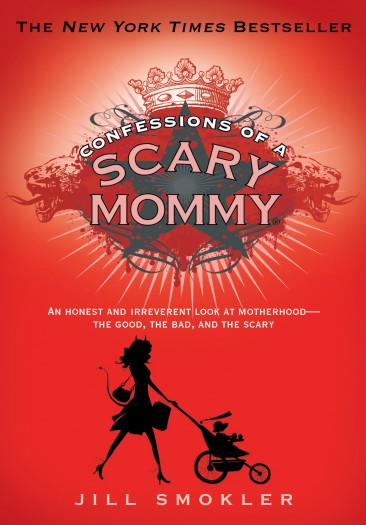 confessions-of-a-scary-mommy