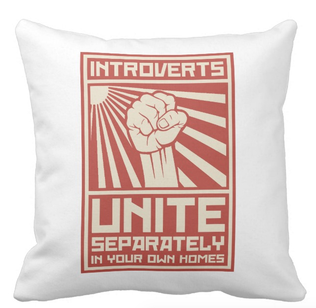 5 Holiday Gifts For The Introvert In Your Life